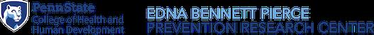 AIM Lab Logo